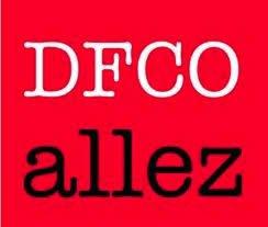 DFCO allez <3