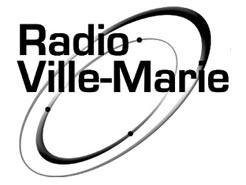 Radio Ville Marie 100.3 - 89.3 - 89.9 - 91.3 Mhz FM STEREO