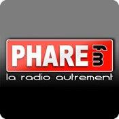 Phare FM 95.3 Mhz FM STEREO