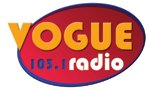 Vogue Radio 103.1 Mhz FM STEREO