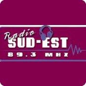 Radio Sud Est Martinique 89.3 Mhz FM STEREO (Martinique)