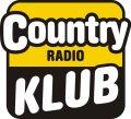 COUNTRY RADIO CLUB  89.5 - 98.3 - 102.6 - 101.8 - 106.8 - 94.7 - 102.1 - 87.7 - 97.2 - 104.1 Mhz FM STEREO (Tchécoslovaquie)