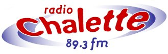 Radio Chalette 89.3 Mhz FM STEREO