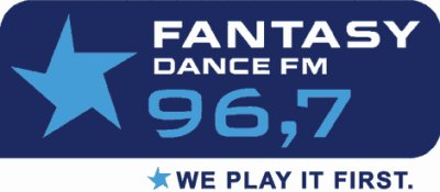 Dance Fantasy FM 96.7 Mhz FM STEREO (Allemagne)