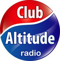 Club Altitude 105.7 Mhz FM STEREO