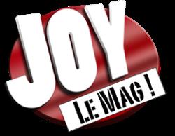 Joy radio 105.9 Mhz FM STEREO