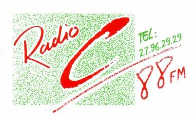 Waziers Radio Collège - Radio Collège 99.5 Mhz FM STEREO