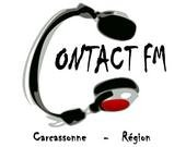 Contact FM 88.8 Mhz FM STEREO