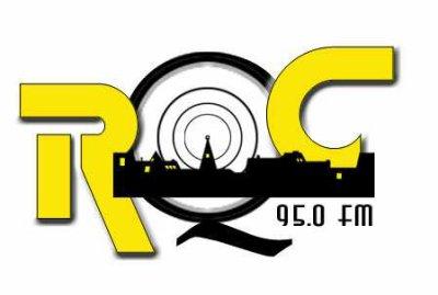RQC 95.0 Mhz FM STEREO (Belgique)