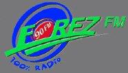 Radio Forez Montbrison - RFM - Forez FM 90.0 Mhz FM STEREO