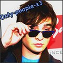 Photo de only-people-x3