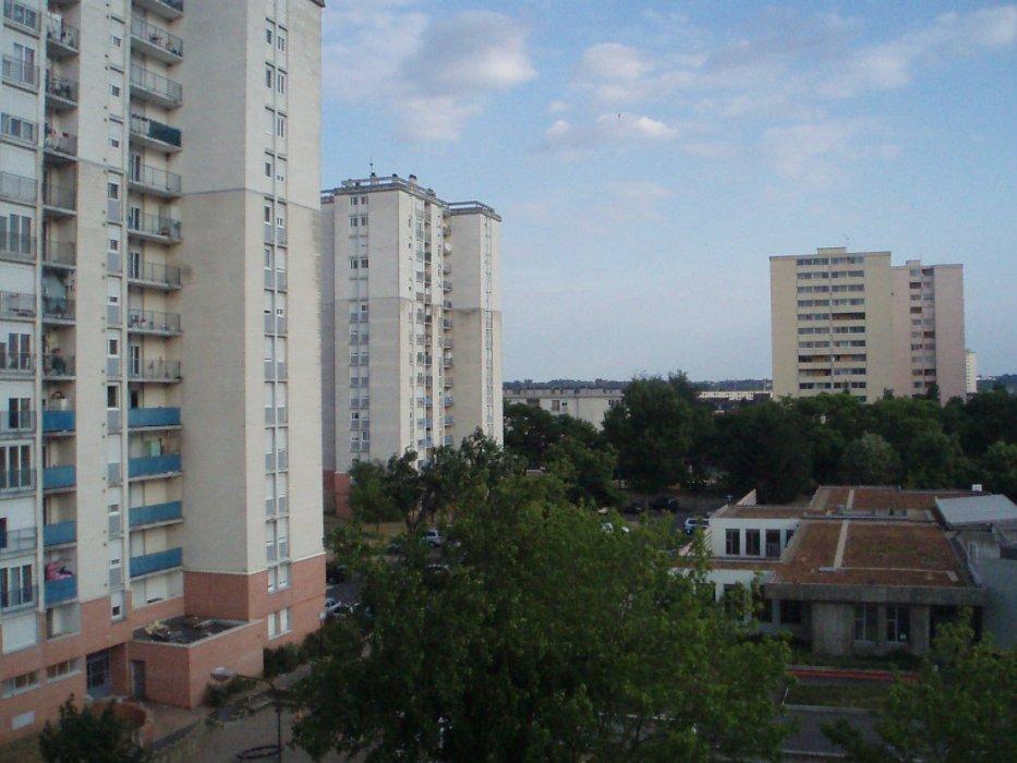 Les Cités Tourangelles