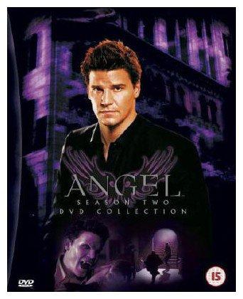 ** Angel **