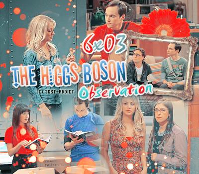SAISON 6 : EPISODE 3-décoration - création-