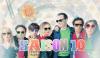 SAISON 10 -décoration - création-