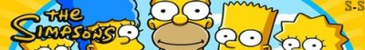 Welcome to my blog Simpson-Sondage.