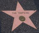 Photo de Simpson-Sondage