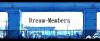 Dream-Members