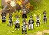 Ante-Team
