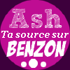 Ash-Benzon