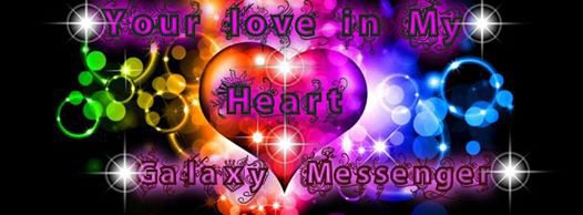 Group Galaxy Messenger In Facebook
