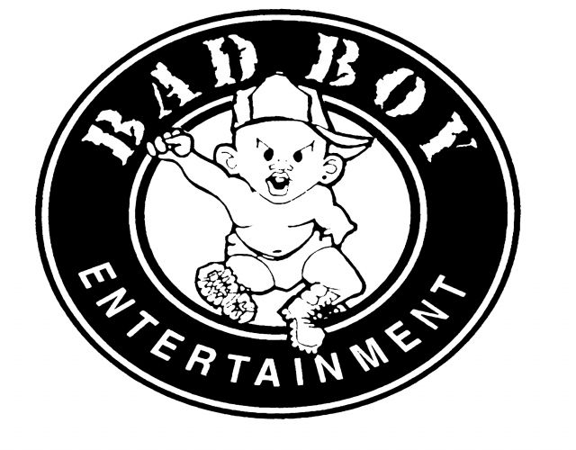 BAD BOY ENTERTAINEMENT
