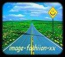 Photo de image-fashiion-xx