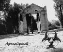 Photo de Team-Apocalipteck