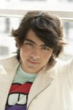 Photo de xx-I-lOve-jOe-jOnas-xx