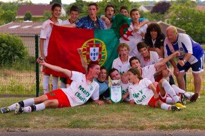 as portugais de niort