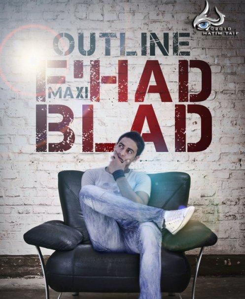 "MAXI "" FHAD BLAD ""  2010  ;)"
