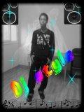 Photo de djstyle-of-craszysound