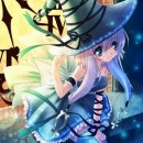 Photo de yume-dessin-manga