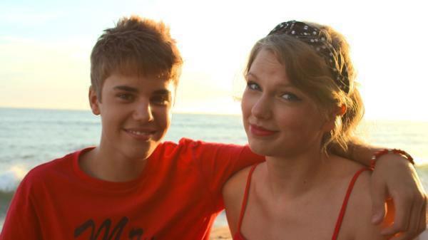 Justin (encore et toujour :D )