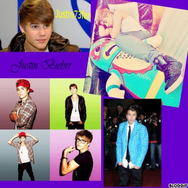 Qui sera le meilleur sosie de Justin Bieber ?