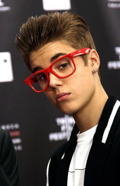 BieberFacts(Je suis pas sur que tout soit vraie si quelque chose n'est pas vrai dite le moi .Merci)