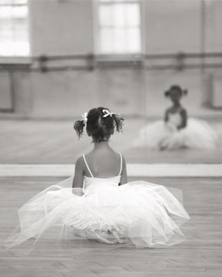 No dance ... No life♥