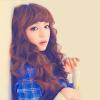 Perso principaux: Choi Changi