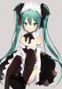 karin-sama11