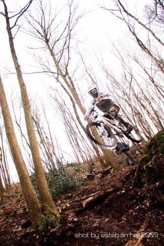 Blog de Adrenaline-racing