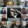 torpie-love