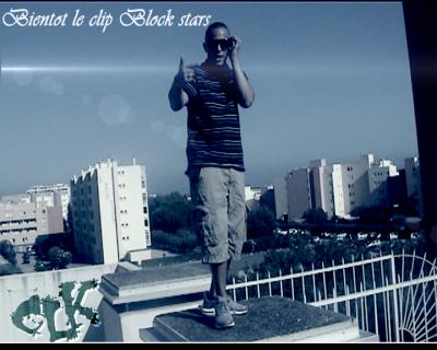 Clip 83 Block Stars Picxxxxx