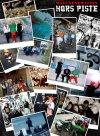 En téléchargement Gratuit depuis le 15 fev 2011 le Maxi Génération Hors Piste ( 14 titres ) !