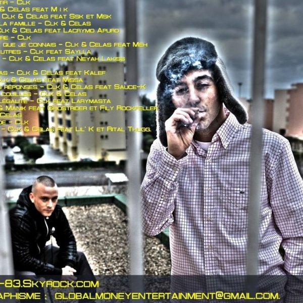 Mix Tape Talent Sauvage en téléchargement gratuit avec Sultan, Miko du Ghetto Fab et pleins d' autres à découvrir.