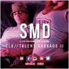 Clk - SMD - Talent Sauvage 2
