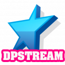 Photo de DpStream