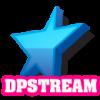dpstream