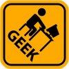 Geek21000