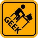 Photo de Geek21000