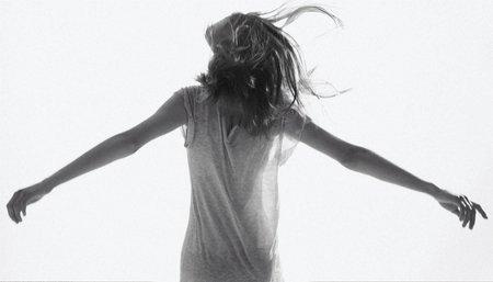 Freedom.♥